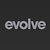 Evolve Digital Cinema | IMG