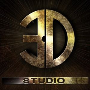 Profile picture for 3D studio Perm