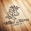 Vital Films