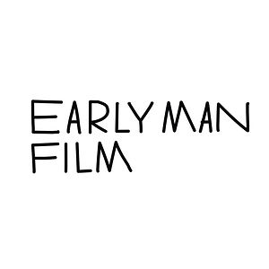 Profile picture for early man