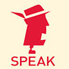 Speak Language School