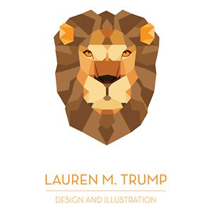 Profile picture for Lauren M. Trump