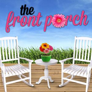 Profile picture for The Front Porch