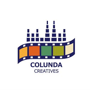 Profile picture for Colunda Creatives