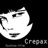 Crepax Fashion Film