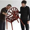 Ronan &amp; Erwan Bouroullec