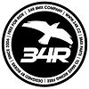 34R - BMX COMPANY