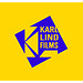 Karl Lind