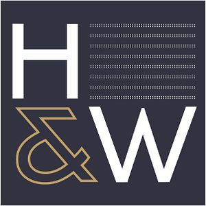 Profile picture for Harris & Ward