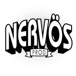 Profile picture for Nervös Productions