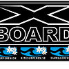 Xboard.dk - The familia.