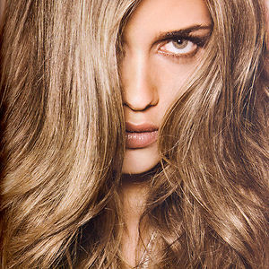 Profile picture for Ana Beatriz Barros