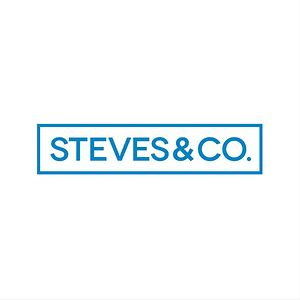 Profile picture for Steves&Co.