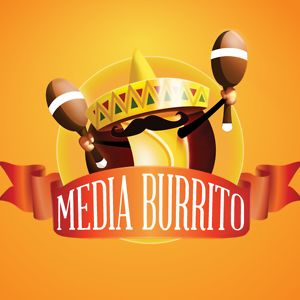 Profile picture for Media Burrito