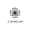 Justin Vin Group