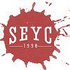 SEYC - Southeastern Youth Camp