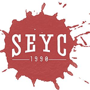 Profile picture for SEYC - Southeastern Youth Camp