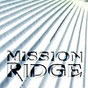 Mission Ridge Ski &amp; Board Resort