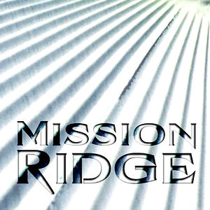 Profile picture for Mission Ridge Ski & Board Resort