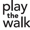 Play the Walk