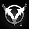 Valkyr Productions