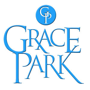 Profile picture for Grace Park Church