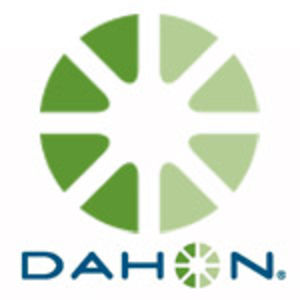Profile picture for dahon.co.za