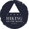 Hiking On The Moon TV