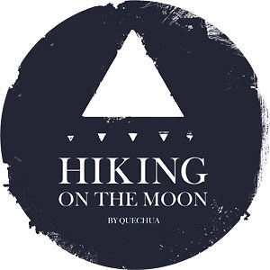 Profile picture for Hiking On The Moon TV