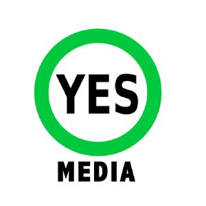 Profile picture for YES Media