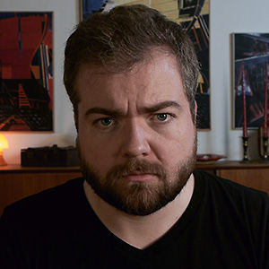 Profile picture for David Sandberg