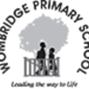 Profile picture for Wombridge Primary School