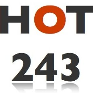 Profile picture for theHOT243