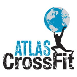 Profile picture for Atlas CrossFit