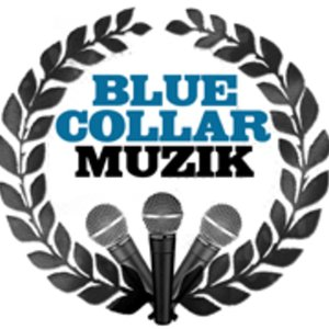 Profile picture for BlueCollarMuzik