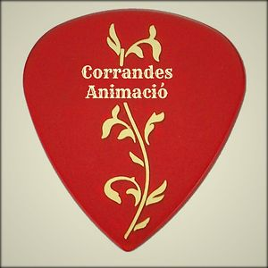 Profile picture for corrandes