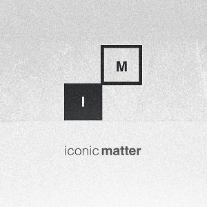 Profile picture for iconicmatter