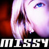 Missy Jubilee Films