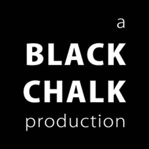 Profile picture for Black Chalk