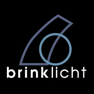 Profile picture for Brink Licht