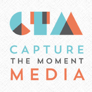 Profile picture for Capture the Moment Media