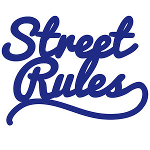 Profile picture for STREET RULES