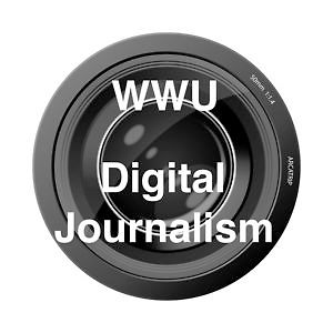 Profile picture for WWU-Digital Media in Journalism