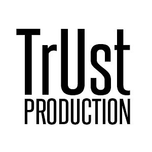 Profile picture for TrUst Production