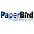 Paper Bird Video Production