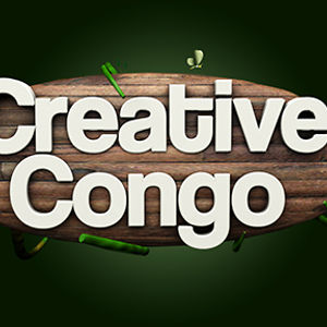 Profile picture for Creative Congo