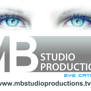 Profile picture for MB Studio Productions