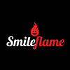 Smile Flame