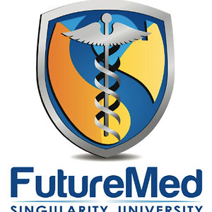 Profile picture for FutureMed