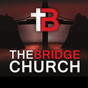 Profile picture for The Bridge